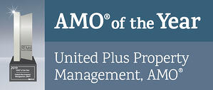 19-6669 - UPPM - AMO of the Year2
