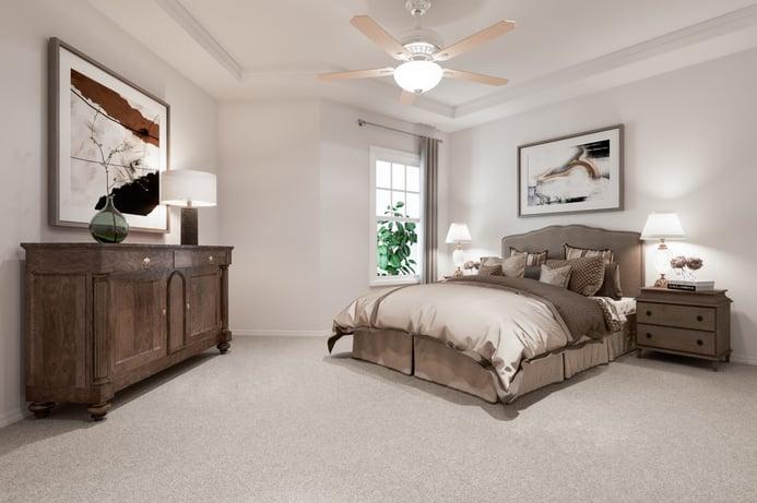 ARC_Klokwerks_Penthouse Bedroom (Large)