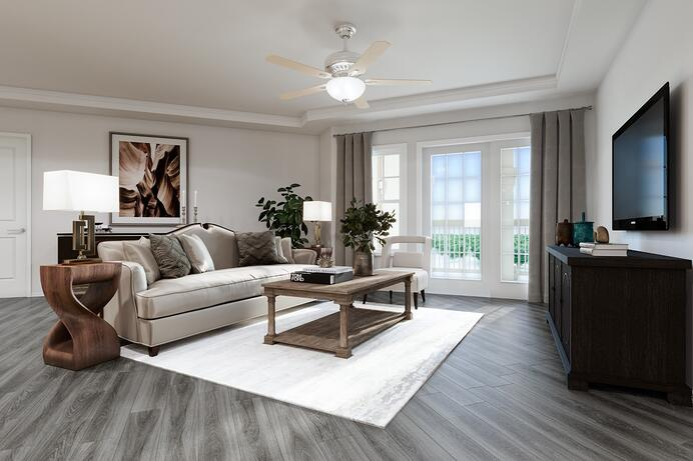 ARC_Klokwerks_Penthouse Living Room (Large)