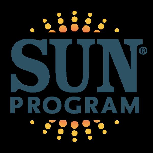 SUN_New-Logo-WEB