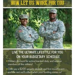 2581_Plattsburgh_Military Cards