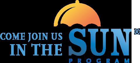 SUN Program
