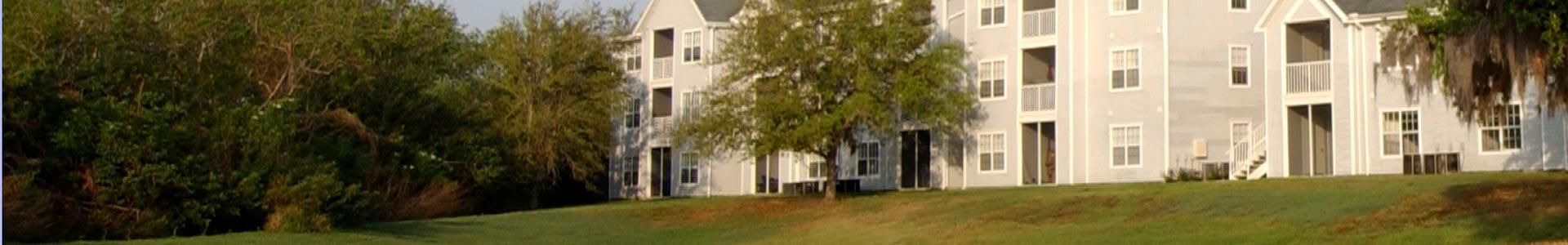 Multi-Family Properties